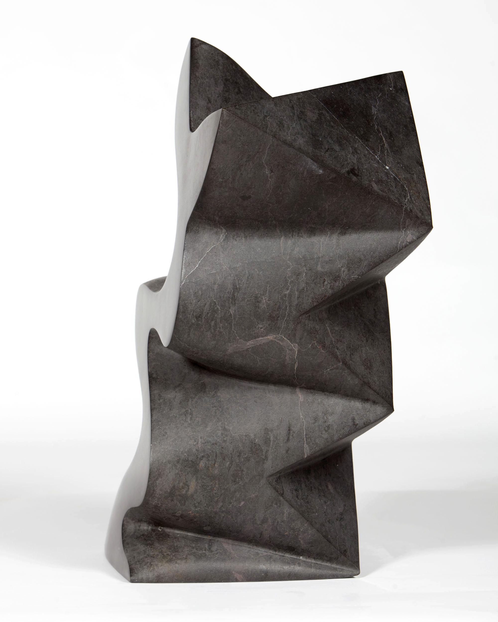 Cabeza XIV (lateral)