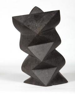 Cabeza XIV (frontal)