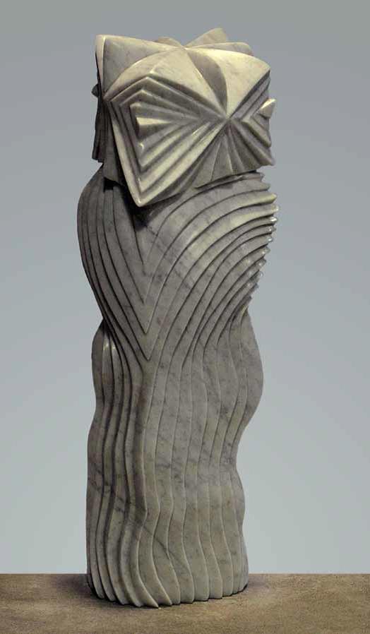 Palas Atenea VI