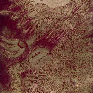 Dragón Joven (sangre de toro y polvo de oro)