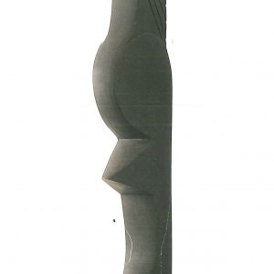 Pájaro III