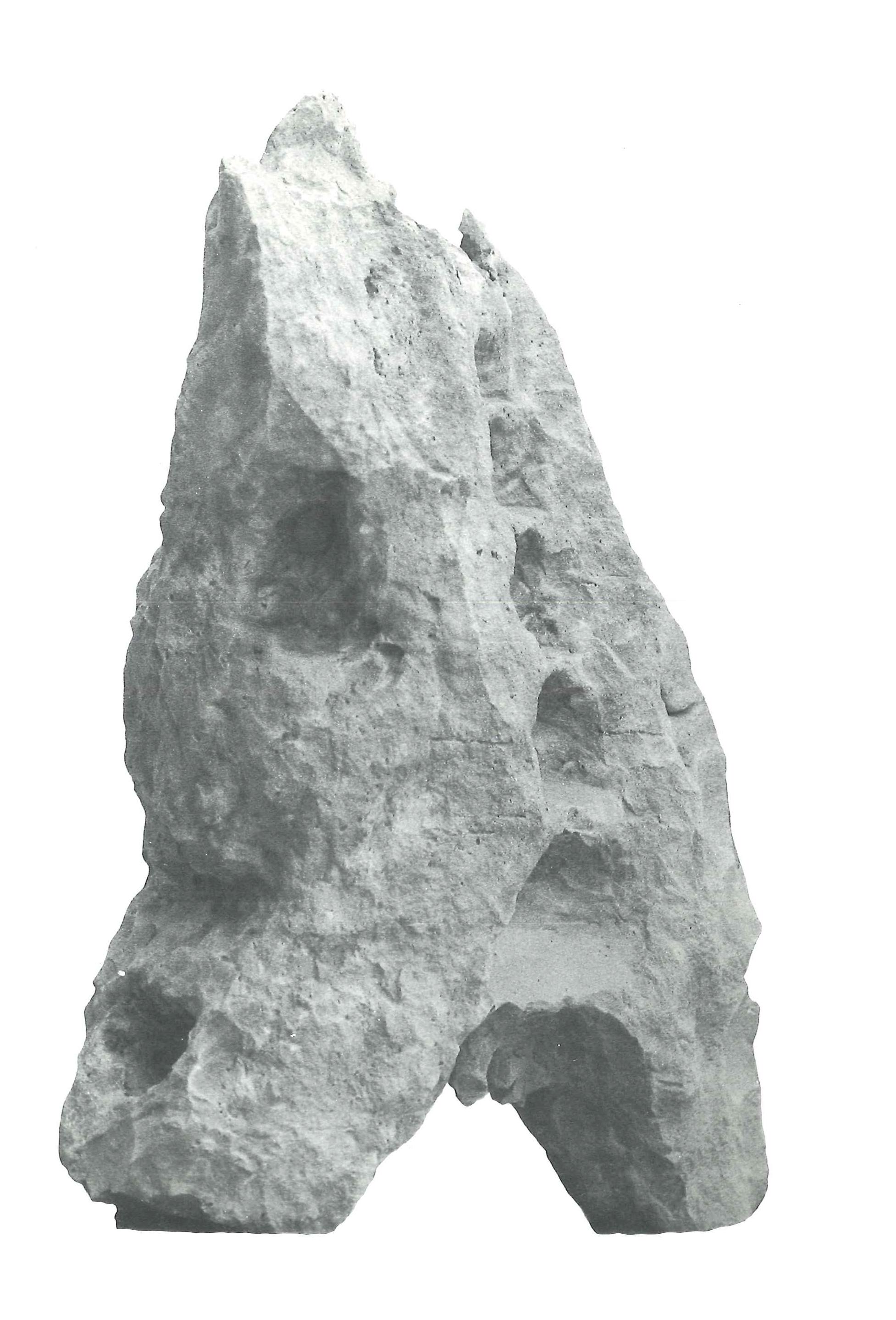 Everest (reverso)