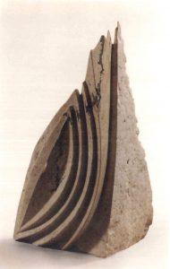 Tiara (lateral)