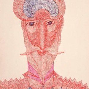Quijote X