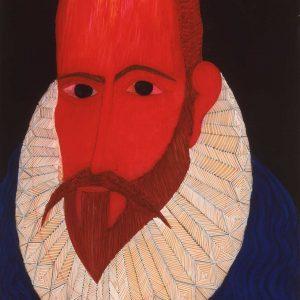 Don Miguel de Cervantes Saavedra