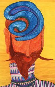 Quijote XXX