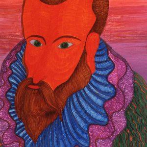 Cervantes VI