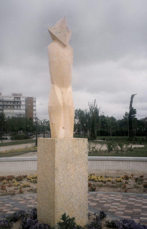 Guerrero II