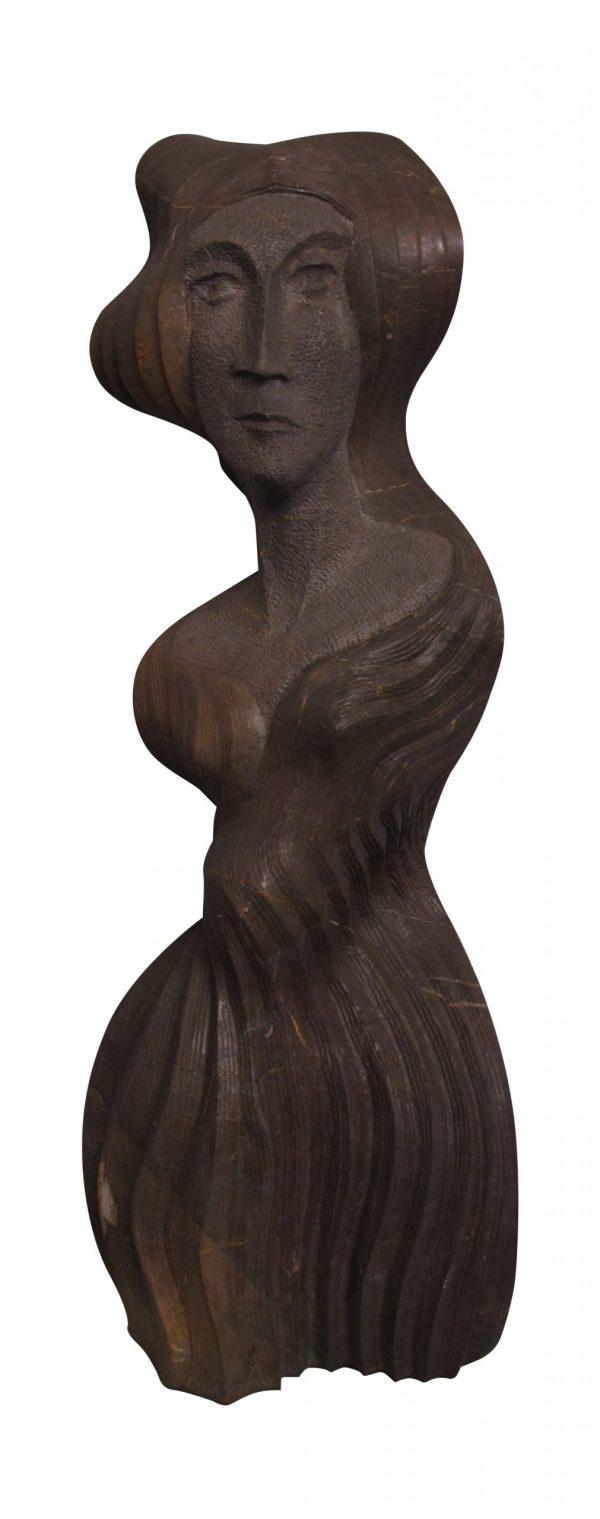 Palas Atenea III