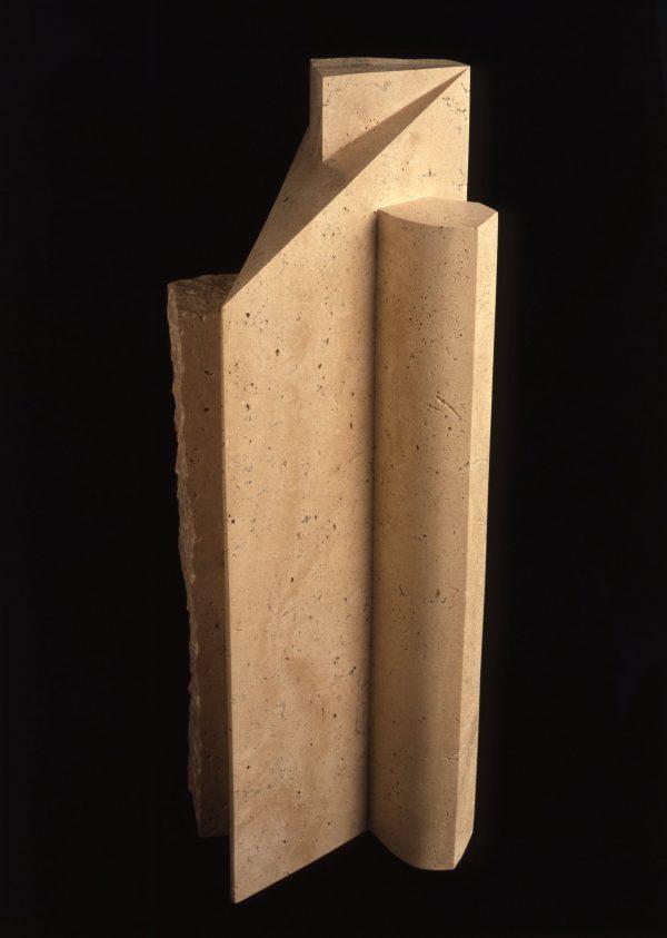 Arquitectura (reverso)